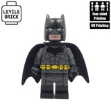 Batman BVS  DC120