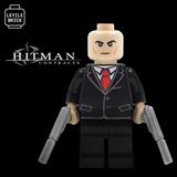 Hitman: Agent 47 QT040