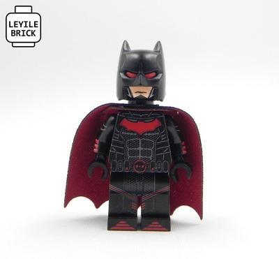 Batman 3000 DC167