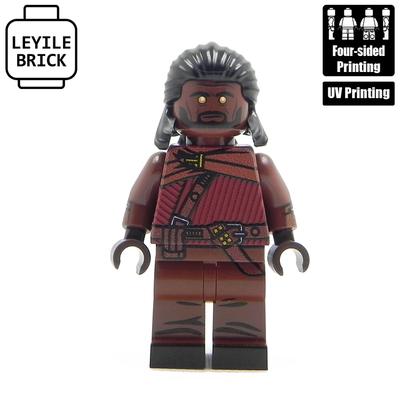 Heimdall LYLMV002