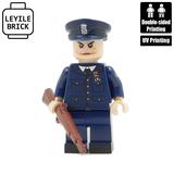 Joker LYLDC-094