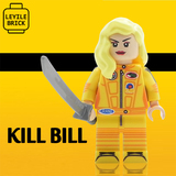 Kill Bill -1  QT060