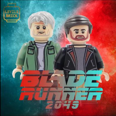Blade Runner 2049 QT058