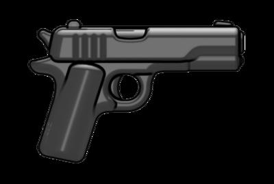 Brickarms M1911 V2 BA133