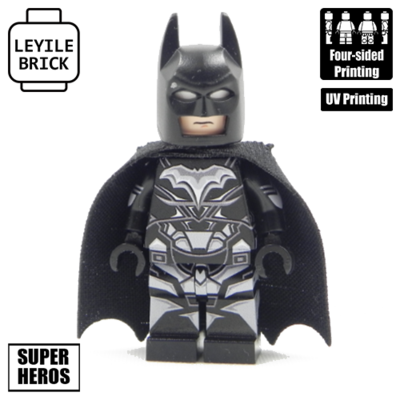 Batman (legend)  DC128