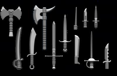Brickarms Blade Pack_2016 WQB15